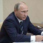 Magángépen reptetett ölebek és kegyencek Putyin belső köreiben