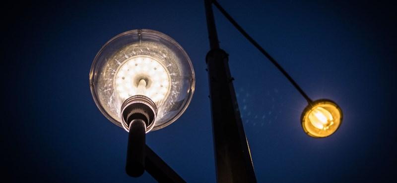 A gyerekekre kifejezetten káros lehet, ha rossz LED-izzót választ