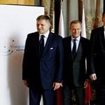 """""""Ez egoizmus"""" - beszólt Magyarországnak egy olasz államtitkár"""