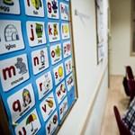Melyik nyelvvizsgán nincs nyelvtani teszt?