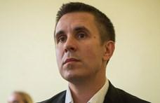 Czeglédy-per: Az összes büntetőügyes bíró elfogultságot jelentett be a Szegedi Törvényszéken