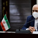 Visszatérne az atomalkuhoz Irán, ha Biden feloldja Trump szankcióit