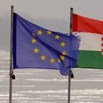 Szuperügyészeket küldene az EU, de Budapest visszalő