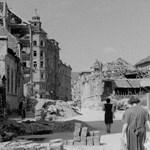 Miért halt meg a magyar világbajnok vízilabdázó? – Sorozatgyilkosok és bűnöző gyerekek a háború árnyékában