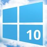 Windows 10? Ennyien már letöltötték