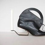 Ez a divat: elvetemült cipőkreációk Japánból