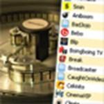 A legjobb videoletöltő szoftverek Windowsra. Ön szerint is?