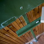 Aggasztó a tanárhiány a PDSZ szerint, ez már Budapesten is probléma
