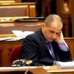 """""""Orbán Viktor azonnal menessze Budai Gyulát"""" - ezt kérik Gyurcsányék"""