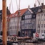 Szemétégető lehet a dán város jelképe