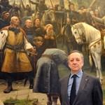 Pákh Imre ismét az állammal üzletel
