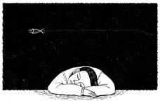 6 tuti tipp a jó alváshoz az 1600-as évekből