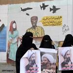 Teherán szerint szaúdi gépek szándékosan bombázták Irán jemeni nagykövetségét