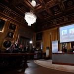 Kémiai Nobel-díj: a krio-elektronmikroszkópia megalkotóit díjazták