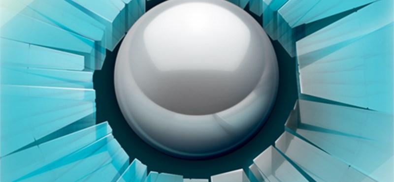 Új kedvenc született: milliók töltik ezt az üvegtörős játékot