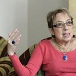 Fülke: Csőbe húzta-e a miniszterelnök az orvosi kamarát?