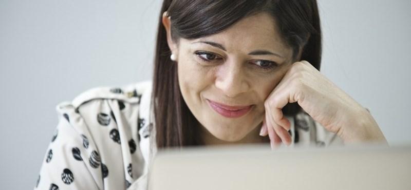Elégedetlenek az életükkel a jól kereső nők – ez az oka