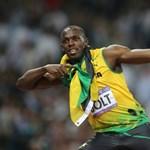 Usain Bolt már unja a rövidtávokat
