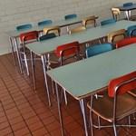 Újabb változások jönnek az oktatásban: soroljuk a legfontosabb módosításokat