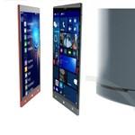 Android 5.0 és Windows 10 egy telefonon?