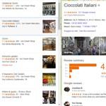 Így kerülhet fel vállalkozásával a Google találati listájára