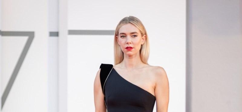 Óriási siker: rangos díjat kapott Mundruczó filmje Velencében