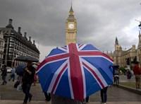 Több a magyar Nagy-Britanniában, mint hitték