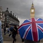 Milyen nyelvtudással volt a legkönnyebb munkát találni Londonban?