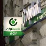 1,5 órán át áll majd az OTP Bank