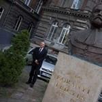 Schmitt-ügy: bekérte a SOTE szenátusi ülésének jegyzőkönyvét a minisztérium