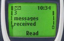 Egy csúnya technikai hiba miatt 168 ezer Valentin-napi SMS érkezett meg múlt héten, exektől, halottaktól is