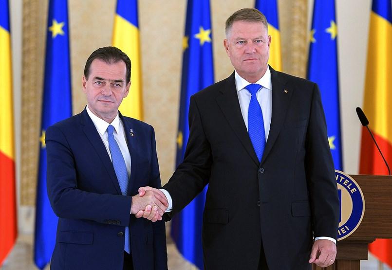 Nem egyszerű a helyzet Romániában, sűrűsödnek Orban gondjai