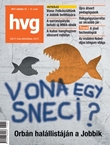 HVG 2017/41 hetilap