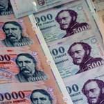 Matolcsyék megint bankokat büntettek jogsértő díjemelések miatt