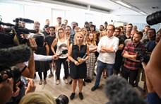 Deutsche Welle: Orbán leszalámizta a független sajtót