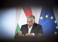Der Standard: Magyarország és Lengyelország elszigetelődött