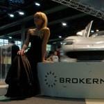 Kezdhetnek aggódni a Brokernet utódjának ügyfelei?