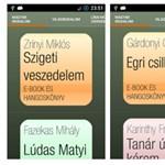 Még egy app, amivel megkönnyíthetitek a dolgotokat, ha tanulásról van szó