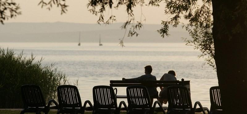 Megszűnik a nyugdíjasok támogatott üdültetése?