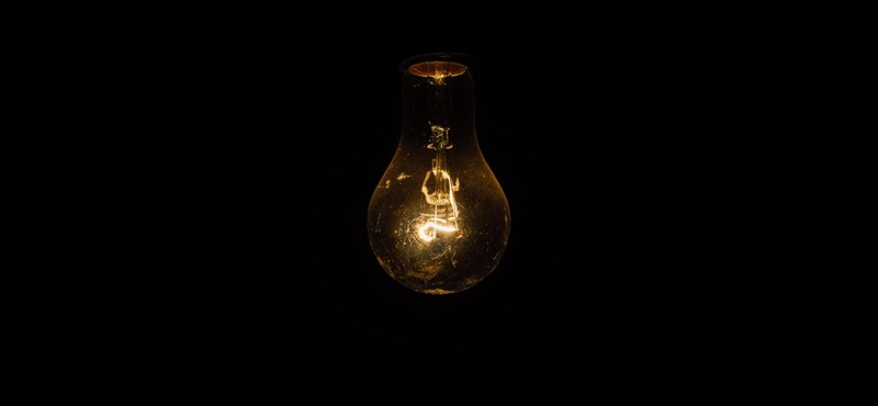Ha jobban szerette a régi villanykörtéket, akkor van egy nagyon jó hírünk