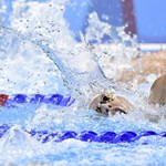 Gyárfásék fellebbeznek az úszóváltók kizárása ellen