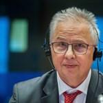 Magyar adok-kapok: Brüsszelben meccselt a kormány a civilekkel