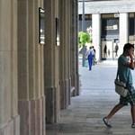 Felvételi 2018: ez a tíz legnépszerűbb alapszak az egyetemeken és főiskolákon