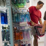 Iskolakezdési őrület: ti hogyan vásároltok?