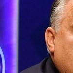 Nem cáfolják Orbán családtagjainak titkos svájci bankszámláját