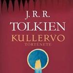 Először jelenik meg magyarul J.R.R. Tolkien első prózai műve