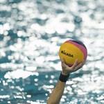 Szégyelli magát a Fradi olimpiai bajnoka