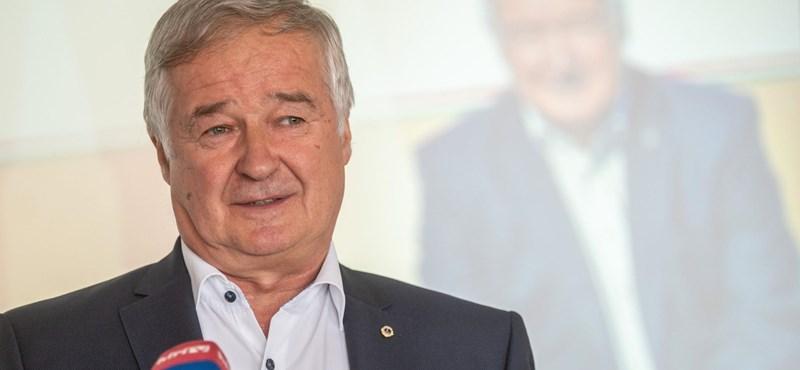 Szegeden is elmarad egy fideszes sajtótájékoztató