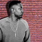Top of the Pops: Kendrick Lamar vagy a Gorillaz dobta a nagyobbat?