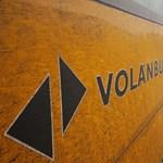A Volánbusz rejtegette Mészáros Lőrinc cégét, de nem ússza meg a nyomozást